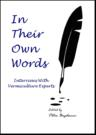 In Their Own Words-Cover-page-001