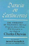 Darwin on Earthworms