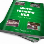 Worm Farming USA