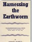 Harnessing the Earthworms
