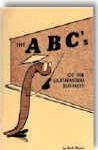 The ABCs of the Earthworm Business