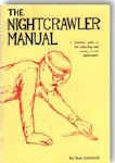 The Nightcrawler Manual